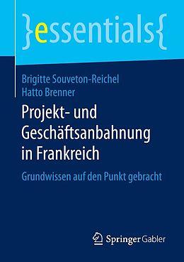 Cover: https://exlibris.azureedge.net/covers/9783/6581/2836/4/9783658128364xl.jpg