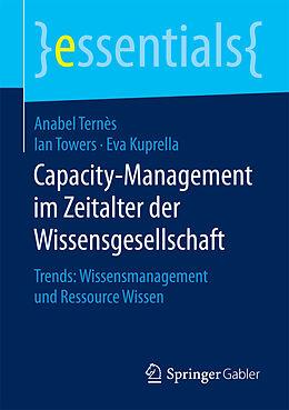 Cover: https://exlibris.azureedge.net/covers/9783/6581/2837/1/9783658128371xl.jpg