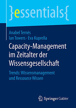 Cover: https://exlibris.azureedge.net/covers/9783/6581/2838/8/9783658128388xl.jpg