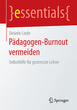 Cover: https://exlibris.azureedge.net/covers/9783/6581/2857/9/9783658128579xl.jpg
