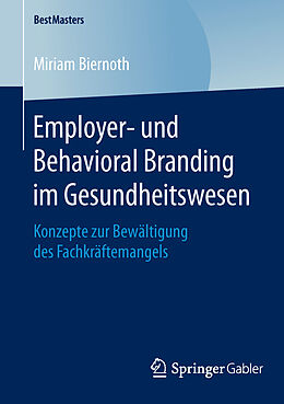 Cover: https://exlibris.azureedge.net/covers/9783/6581/2865/4/9783658128654xl.jpg