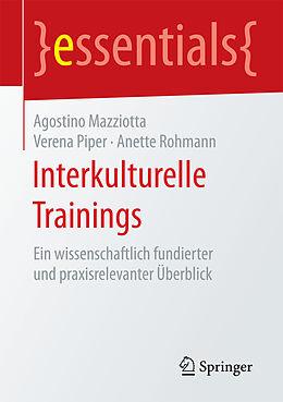 Cover: https://exlibris.azureedge.net/covers/9783/6581/2872/2/9783658128722xl.jpg