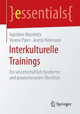 Cover: https://exlibris.azureedge.net/covers/9783/6581/2873/9/9783658128739xl.jpg