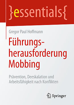 Cover: https://exlibris.azureedge.net/covers/9783/6581/2876/0/9783658128760xl.jpg