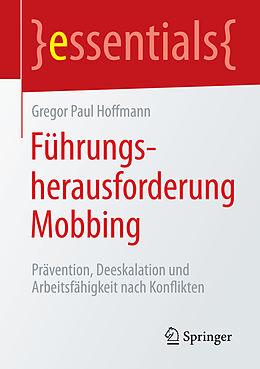 Cover: https://exlibris.azureedge.net/covers/9783/6581/2877/7/9783658128777xl.jpg