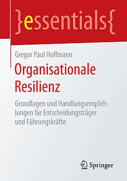 Cover: https://exlibris.azureedge.net/covers/9783/6581/2889/0/9783658128890xl.jpg