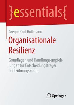 Cover: https://exlibris.azureedge.net/covers/9783/6581/2890/6/9783658128906xl.jpg