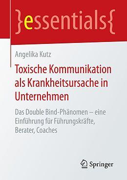 Cover: https://exlibris.azureedge.net/covers/9783/6581/2892/0/9783658128920xl.jpg