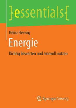 Cover: https://exlibris.azureedge.net/covers/9783/6581/2920/0/9783658129200xl.jpg