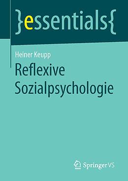 Cover: https://exlibris.azureedge.net/covers/9783/6581/2931/6/9783658129316xl.jpg