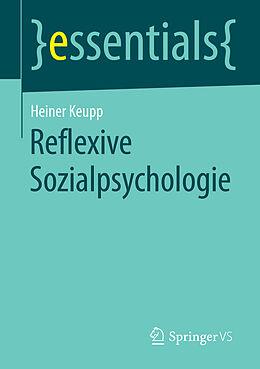 Cover: https://exlibris.azureedge.net/covers/9783/6581/2932/3/9783658129323xl.jpg