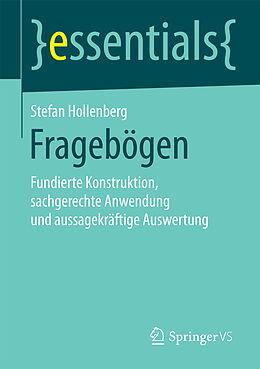 Cover: https://exlibris.azureedge.net/covers/9783/6581/2966/8/9783658129668xl.jpg