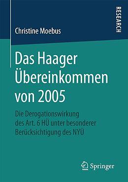 Cover: https://exlibris.azureedge.net/covers/9783/6581/2973/6/9783658129736xl.jpg