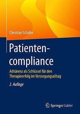 Cover: https://exlibris.azureedge.net/covers/9783/6581/3002/2/9783658130022xl.jpg