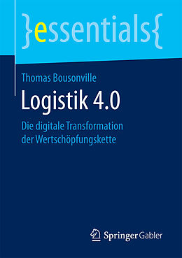 Cover: https://exlibris.azureedge.net/covers/9783/6581/3012/1/9783658130121xl.jpg