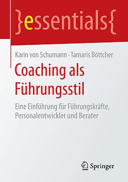 Cover: https://exlibris.azureedge.net/covers/9783/6581/3023/7/9783658130237xl.jpg