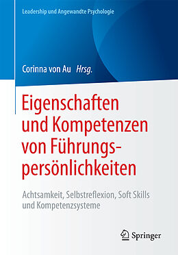 Cover: https://exlibris.azureedge.net/covers/9783/6581/3030/5/9783658130305xl.jpg