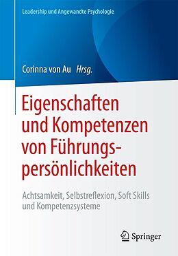 Cover: https://exlibris.azureedge.net/covers/9783/6581/3031/2/9783658130312xl.jpg