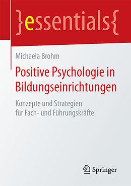 Cover: https://exlibris.azureedge.net/covers/9783/6581/3048/0/9783658130480xl.jpg