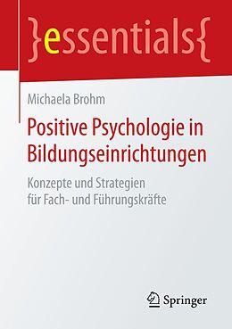 Cover: https://exlibris.azureedge.net/covers/9783/6581/3049/7/9783658130497xl.jpg