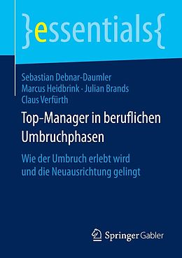 Cover: https://exlibris.azureedge.net/covers/9783/6581/3073/2/9783658130732xl.jpg