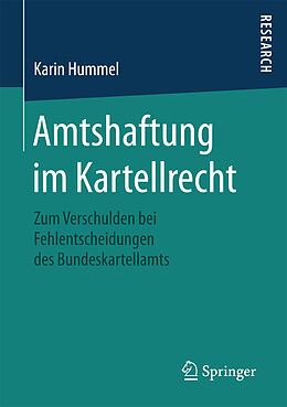 Cover: https://exlibris.azureedge.net/covers/9783/6581/3086/2/9783658130862xl.jpg