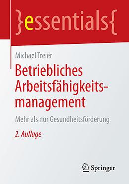 Cover: https://exlibris.azureedge.net/covers/9783/6581/3102/9/9783658131029xl.jpg