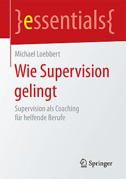 Cover: https://exlibris.azureedge.net/covers/9783/6581/3105/0/9783658131050xl.jpg