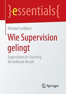 Cover: https://exlibris.azureedge.net/covers/9783/6581/3106/7/9783658131067xl.jpg