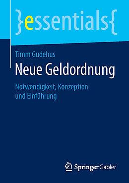 Cover: https://exlibris.azureedge.net/covers/9783/6581/3121/0/9783658131210xl.jpg