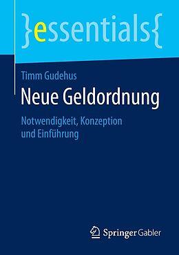 Cover: https://exlibris.azureedge.net/covers/9783/6581/3122/7/9783658131227xl.jpg
