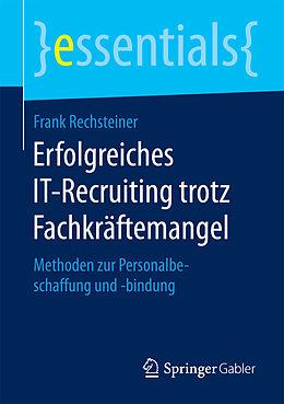 Cover: https://exlibris.azureedge.net/covers/9783/6581/3157/9/9783658131579xl.jpg