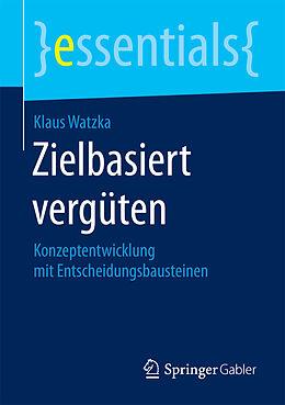 Cover: https://exlibris.azureedge.net/covers/9783/6581/3159/3/9783658131593xl.jpg