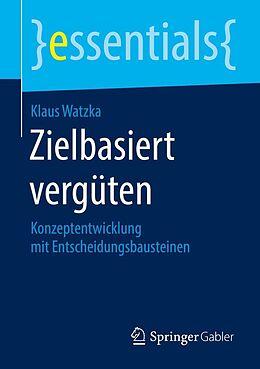 Cover: https://exlibris.azureedge.net/covers/9783/6581/3160/9/9783658131609xl.jpg