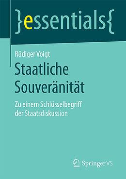 Cover: https://exlibris.azureedge.net/covers/9783/6581/3180/7/9783658131807xl.jpg