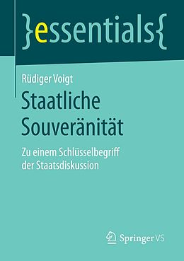 Cover: https://exlibris.azureedge.net/covers/9783/6581/3181/4/9783658131814xl.jpg