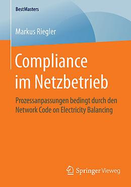 Cover: https://exlibris.azureedge.net/covers/9783/6581/3242/2/9783658132422xl.jpg