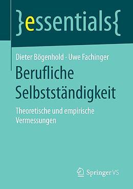 Cover: https://exlibris.azureedge.net/covers/9783/6581/3283/5/9783658132835xl.jpg
