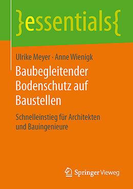 Cover: https://exlibris.azureedge.net/covers/9783/6581/3289/7/9783658132897xl.jpg