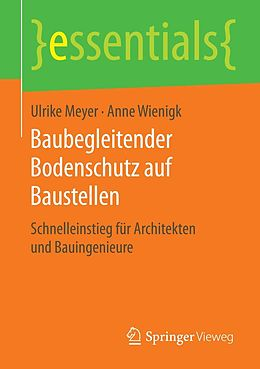 Cover: https://exlibris.azureedge.net/covers/9783/6581/3290/3/9783658132903xl.jpg