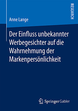 Cover: https://exlibris.azureedge.net/covers/9783/6581/3302/3/9783658133023xl.jpg