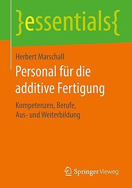Cover: https://exlibris.azureedge.net/covers/9783/6581/3307/8/9783658133078xl.jpg