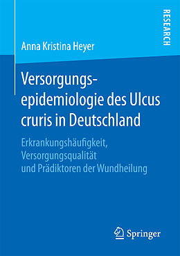 Cover: https://exlibris.azureedge.net/covers/9783/6581/3320/7/9783658133207xl.jpg