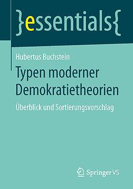 Cover: https://exlibris.azureedge.net/covers/9783/6581/3330/6/9783658133306xl.jpg
