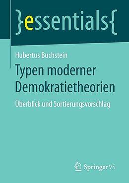 Cover: https://exlibris.azureedge.net/covers/9783/6581/3331/3/9783658133313xl.jpg