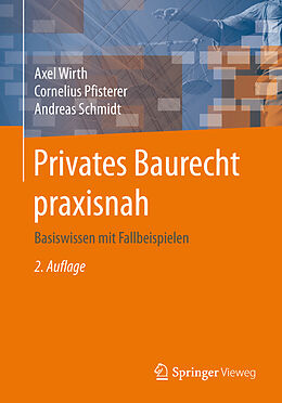 Cover: https://exlibris.azureedge.net/covers/9783/6581/3332/0/9783658133320xl.jpg