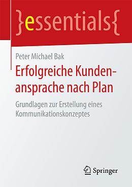 Cover: https://exlibris.azureedge.net/covers/9783/6581/3334/4/9783658133344xl.jpg