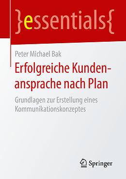 Cover: https://exlibris.azureedge.net/covers/9783/6581/3335/1/9783658133351xl.jpg