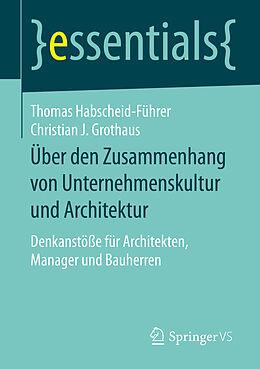 Cover: https://exlibris.azureedge.net/covers/9783/6581/3349/8/9783658133498xl.jpg