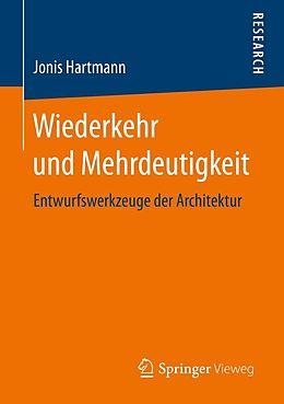 Cover: https://exlibris.azureedge.net/covers/9783/6581/3396/2/9783658133962xl.jpg